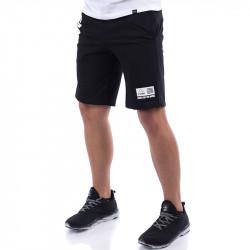 Мъжки Къси Панталони FLAIR Label Short