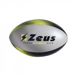 Ръгби Топка ZEUS Rugby Eko