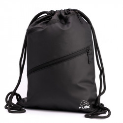 Чанта FLAIR Gym Bag Super 33x44cm