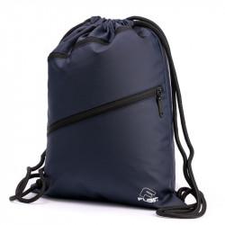 Чанта FLAIR Gym Bag Super 33x44cm