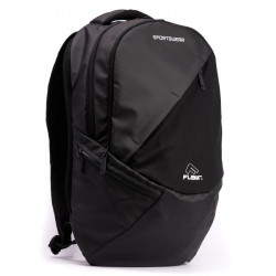 Раница FLAIR SW Backpack 30x45cm
