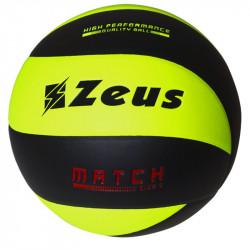 Волейболна Топка ZEUS Pallone Volley Match
