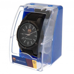 Ръчен Часовник BARCELONA Watch Mens BW