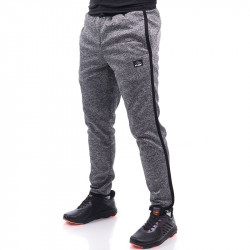 Мъжки Панталон FLAIR Jote Pants
