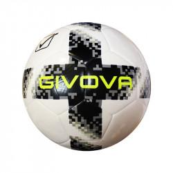 Футболна Топка GIVOVA Pallone Star 0310