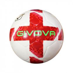 Футболна Топка GIVOVA Pallone Star 0312
