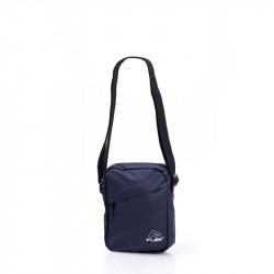 Чанта FLAIR Basic Sholder Bag 23x19cm