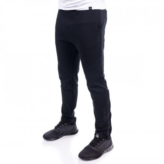 Мъжки Панталон FLAIR Plein Pants