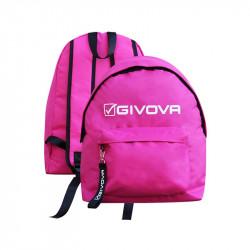 Раница GIVOVA Zaino Evolution 0603