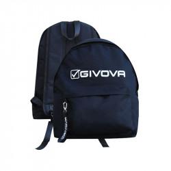 Раница GIVOVA Zaino Evolution 1003