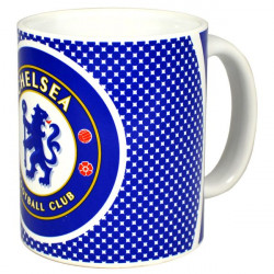 Чаша CHELSEA Mug BE