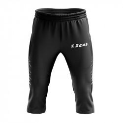 Мъжки Панталон ZEUS Pinocchietto Enea 3/4 Pant