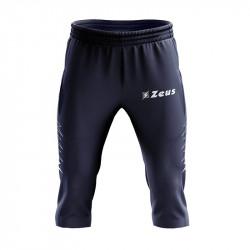 Детски Панталон ZEUS Pinocchietto Enea 3/4 Pant