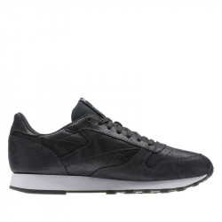 Мъжки Маратонки REEBOK Classic Leather Celebrate The Elements Pack