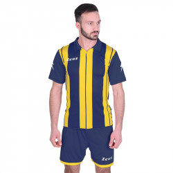 Футболен Екип ZEUS Kit Pitagora MC