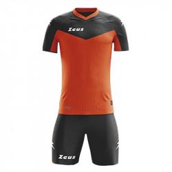 Детски Спортен Екип ZEUS Kit Ulysse MC