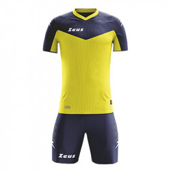 Футболен Екип ZEUS Kit Ulysse MC