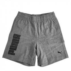 Детски Къси Панталони PUMA Jersey Shorts