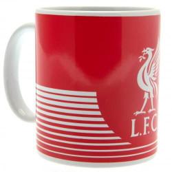 Чаша LIVERPOOL Mug LN