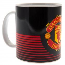 Чаша MANCHESTER UNITED Mug LN