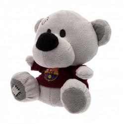 Плюшено Мече BARCELONA Timmy Bear