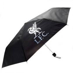 Чадър LIVERPOOL Umbrella