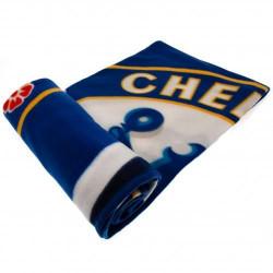 Одеало CHELSEA Fleece Blanket
