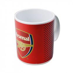 Чаша ARSENAL Mug FD