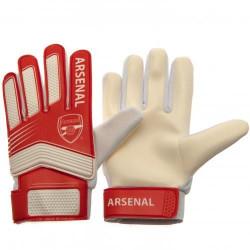 Вратарски Ръкавици ARSENAL Goalkeeper Gloves