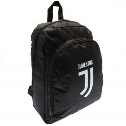 Раница JUVENTUS Backpack