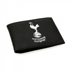Портфейл TOTTENHAM HOTSPUR Embroidered Leather Wallet