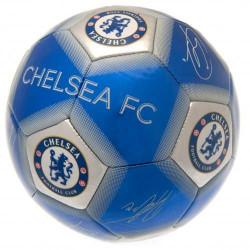 Топка CHELSEA Football Signature