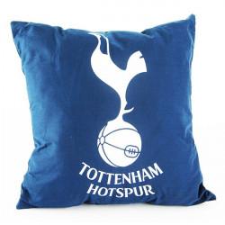 Възглавница TOTTENHAM HOTSPUR Crest Cushion