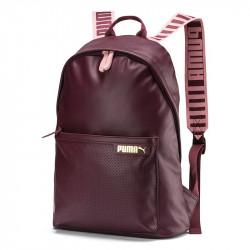 Раница PUMA Prime Cali Backpack 42 x 35 cm
