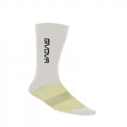 Чорапи GIVOVA Calza Raimir 0003