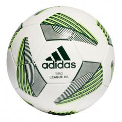 Футболна Топка ADIDAS Tiro Match Ball