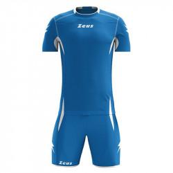 Спортен Екип ZEUS Kit Sparta SS