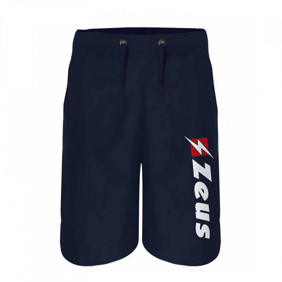 Детски Къси Панталони ZEUS Bermuda Geos