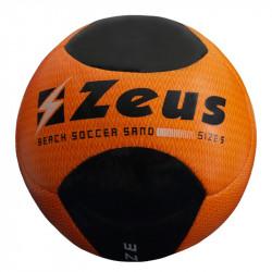 Топка За Плажен Футбол ZEUS Pallone Beach Soccer Sand