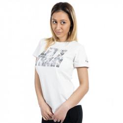 Дамска Тениска FLAIR Train T-Shirt