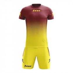 Детски Спортен Екип ZEUS Kit Eros MC
