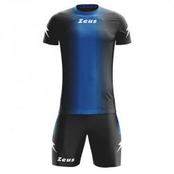 Детски Спортен Екип ZEUS Kit Ercole MC