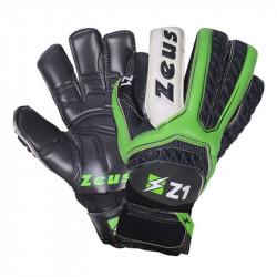 Вратарски Ръкавици ZEUS Guanto Portiere Z1
