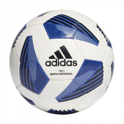 Футболна Топка ADIDAS Tiro League Artificial