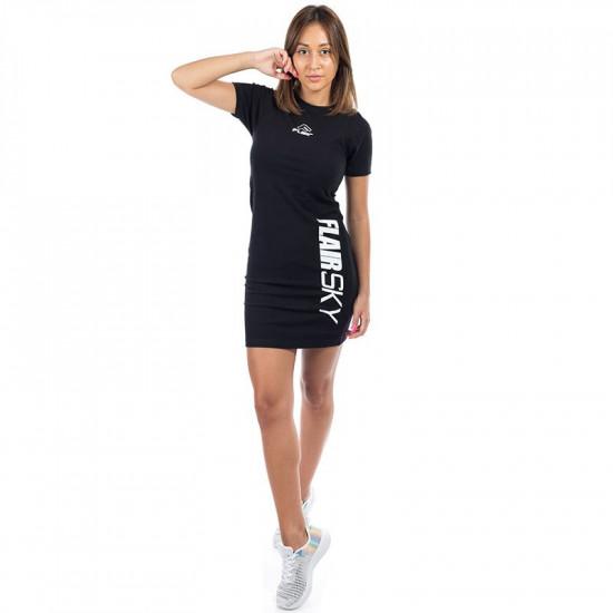 Дамска Рокля FLAIR Sky Skirt