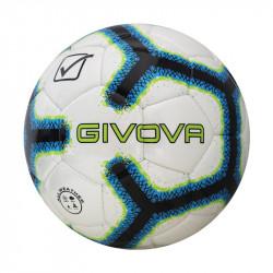 Футболна Топка GIVOVA Pallone Vittoria New 0324
