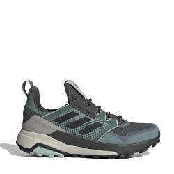Дамски Туристически Обувки ADIDAS Terrex Trailmaker Gore-Tex