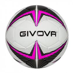 Футболна Топка GIVOVA Pallone Match King 0610