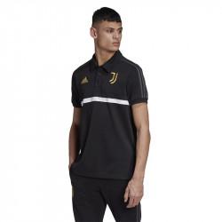Мъжка Тениска ADIDAS Juventus Turin Polo Shirt