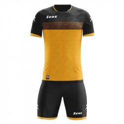 Футболен Екип ZEUS Kit Icon